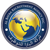 AL BATRA RECRUITMENT AGENCY INC.