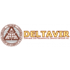 DELTAVIR OVERSEAS JOB PLACEMENT & GENERAL SERVICES INC