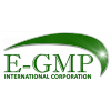 E-GMP INTERNATIONAL CORPORATION