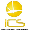 ICS INTERNATIONAL PLACEMENT & ASSISTANCE COMPANY INC
