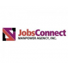JOBSCONNECT MANPOWER AGENCY INC