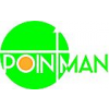 POINTMAN INTERNATIONAL SERVICES, INC.