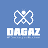 DAGAZ HR AND RECRUITMENT SERVICES