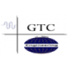 GTC GEOTECHNICAL TESTING CENTER