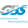 GBS SOLUTIONS