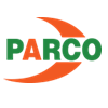 Parco Staffing