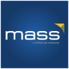 MASS Consultants Limited