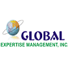 GLOBAL EXPERTISE MANAGEMENT, INC.