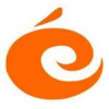 ORANGE INTERNATIONAL RECRUITMENT SERVICES, INC. (FORMERLY INFRACEL