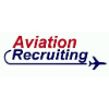 Aviation Recruiting, LLC