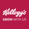 Kellogg Co.