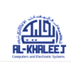 Khaleej Corporation