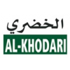 Al Khodari Sons and Company