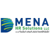 MENA HR Solutions LLC.