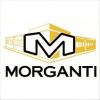 Morganti Group