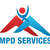 MPD HRD Services