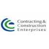 Contracting & Construction Enterprises (CCE)