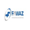 Fawaz  Refrigeration & Air-conditioning Company