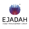 Ejadah Management Consultancy (EMC)