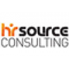 HR Source Consulting