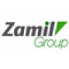 Zamil Operations & Maintenance Co. Ltd., (ZOMCO)