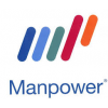 CRAN Manpower Solutions Pvt. Ltd.