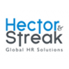 Hector and Streak Consulting Pvt Ltd