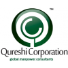 QURESHI CORPORATION