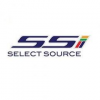 Select Source International