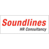SoundLines Inc HIRING FOR AZMEEL CONSTRUCTION COMPANY IN KSA