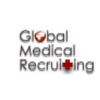 Client of Global Medical Recruiting