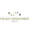 Client of Gulf Recruitment Group
