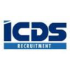 Client of ICDS Recruitment