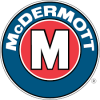 McDermott - Jobs