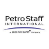 Petro Staff International