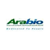 Arab Company for Pharmaceutical Products ( Arabio)