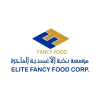 Elite Fancy Food Corp