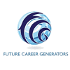 Future Career Generator