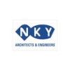 NKY ARCHITECTURE ENGINEERING AND CONSULTANCY