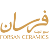 Al Forsan Global Industrial Complex