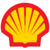 Al Jomaih and Shell Lubricating Oil Company Limited