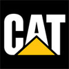Altaaqa Global And Caterpillar Inc.