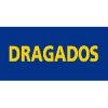 Dragados Gulf Construction Co.