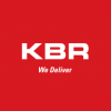 KBR: A Global Engineering, Construction and Services Company