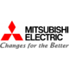 Mitsubishi Electric Saudi Ltd