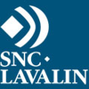 SNC-Lavalin Fayez Engineering (SLFE)
