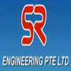 SR Engineering Industrial Services