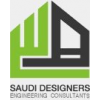 Saudi Designers Engineering Consultants
