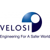 Velosi Saudi Arabia Co. Ltd.