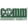 COMM-IT MIDDLE EAST LLC